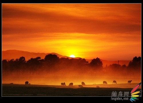 Sunset Rule(日落法则)