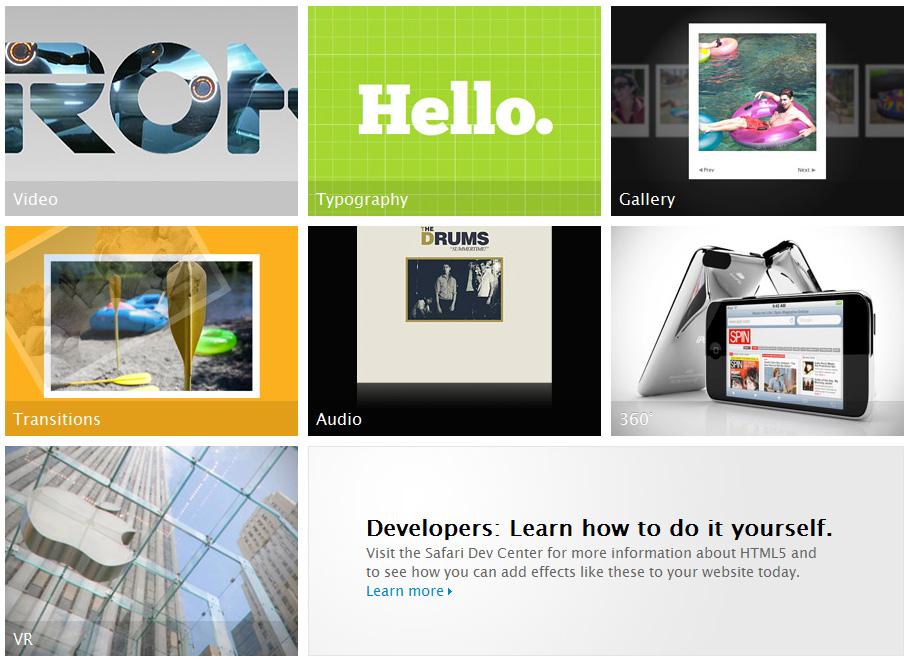 apple-demo-html5.jpg